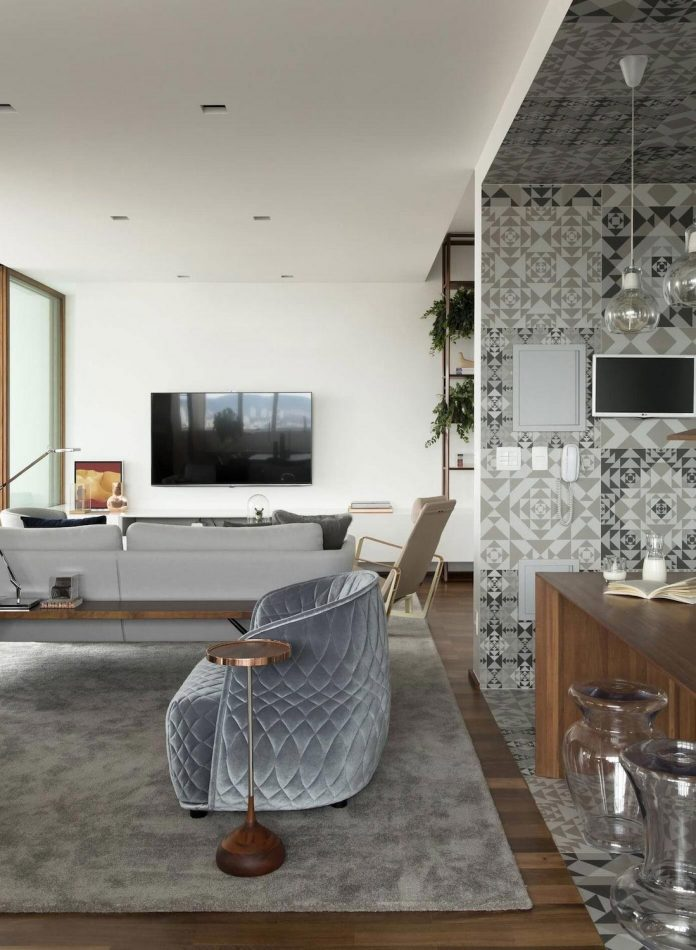 contemporary-360o-apartment-sao-paulo-designed-diego-revollo-arquitetura-13