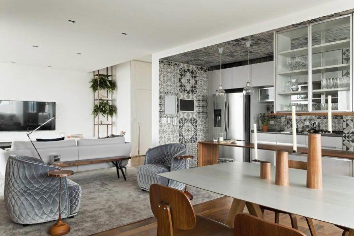 contemporary-360o-apartment-sao-paulo-designed-diego-revollo-arquitetura-14