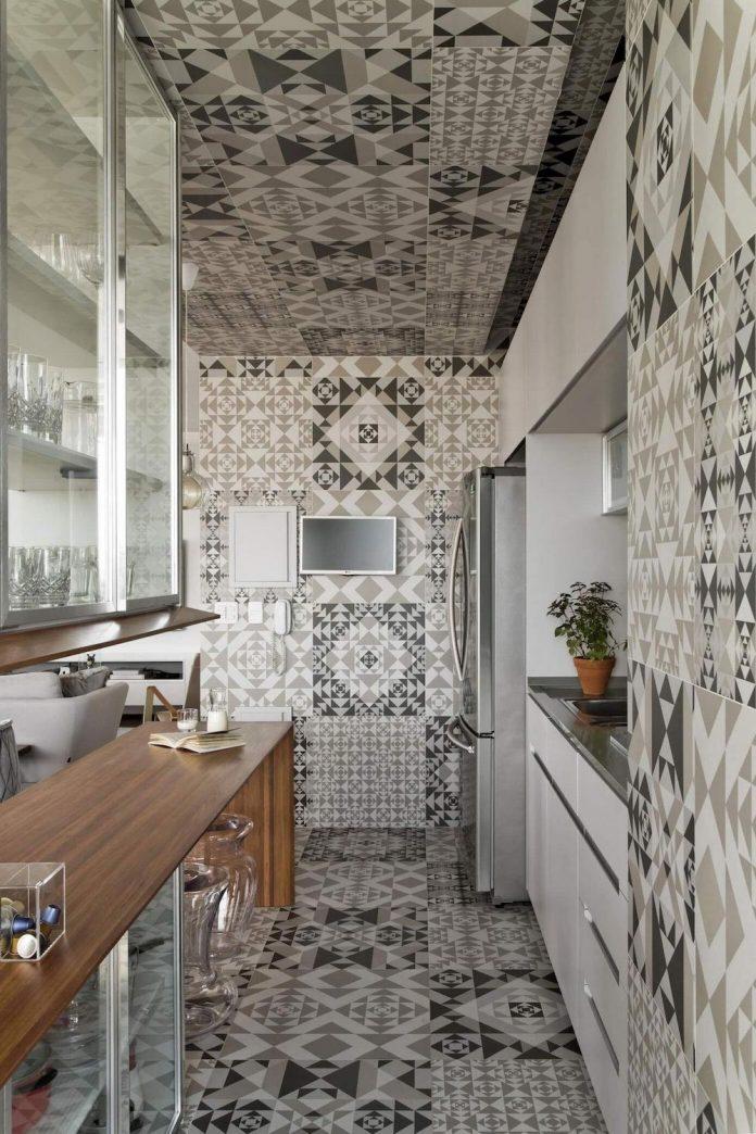 contemporary-360o-apartment-sao-paulo-designed-diego-revollo-arquitetura-15