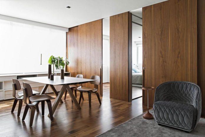 contemporary-360o-apartment-sao-paulo-designed-diego-revollo-arquitetura-16