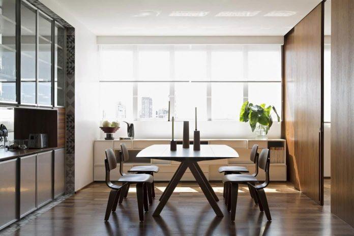 contemporary-360o-apartment-sao-paulo-designed-diego-revollo-arquitetura-17