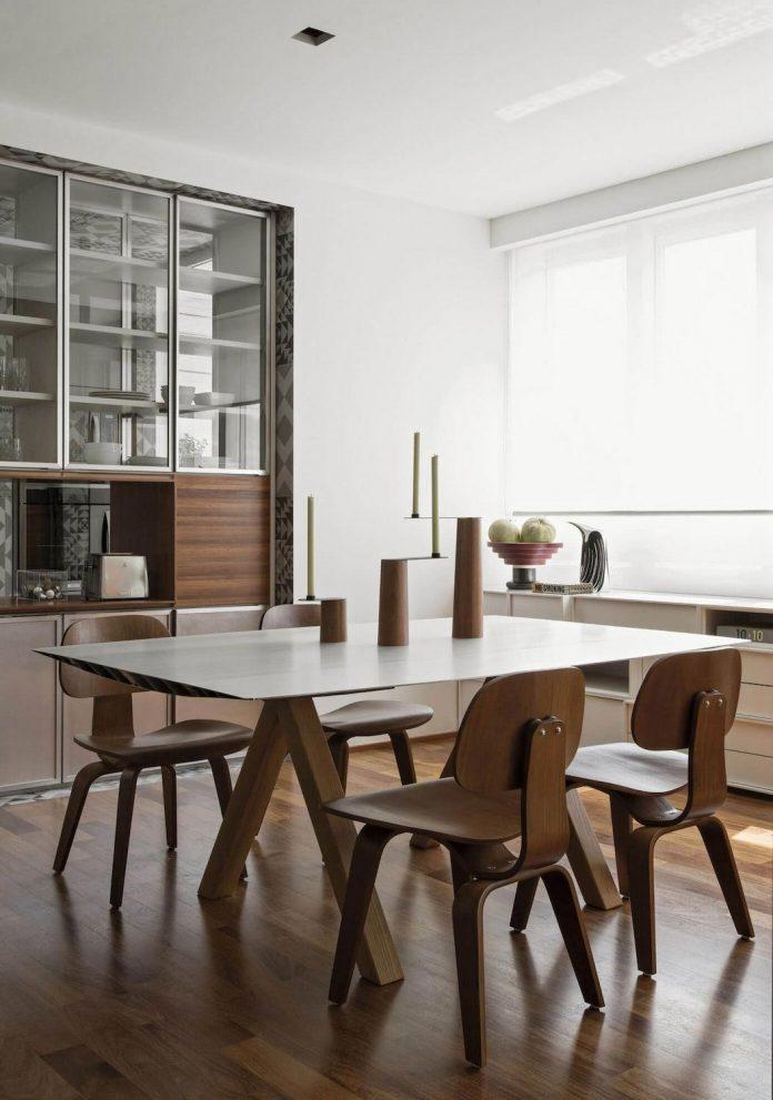 contemporary-360o-apartment-sao-paulo-designed-diego-revollo-arquitetura-18