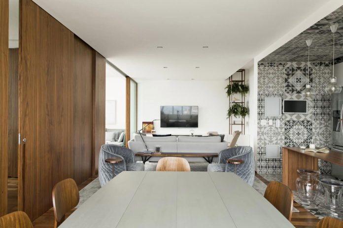 contemporary-360o-apartment-sao-paulo-designed-diego-revollo-arquitetura-19