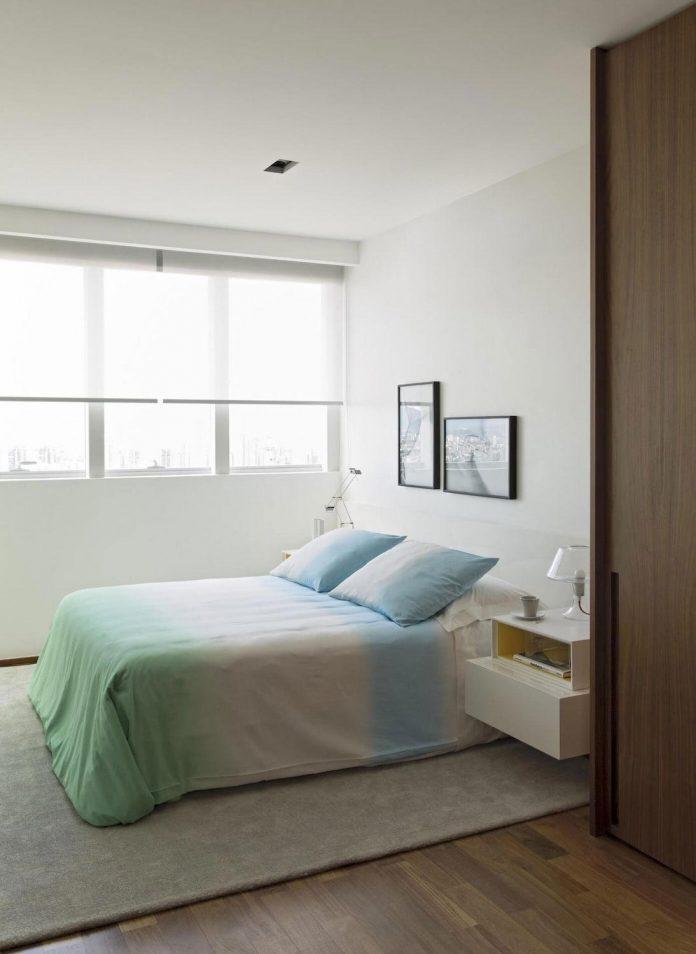 contemporary-360o-apartment-sao-paulo-designed-diego-revollo-arquitetura-20