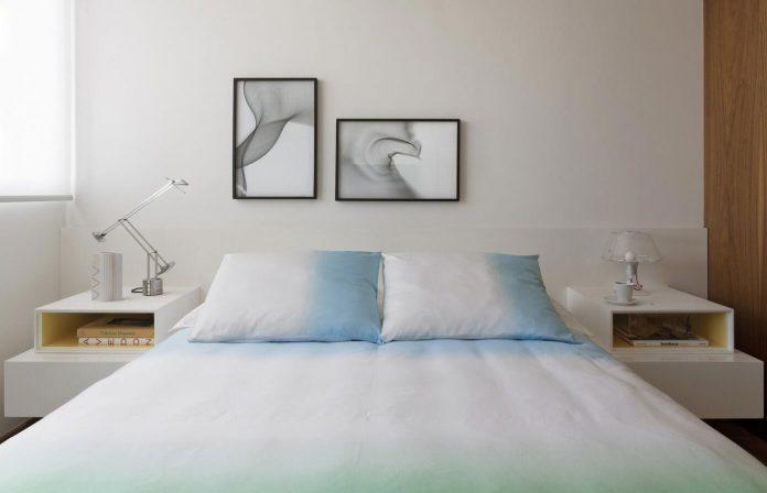 contemporary-360o-apartment-sao-paulo-designed-diego-revollo-arquitetura-21