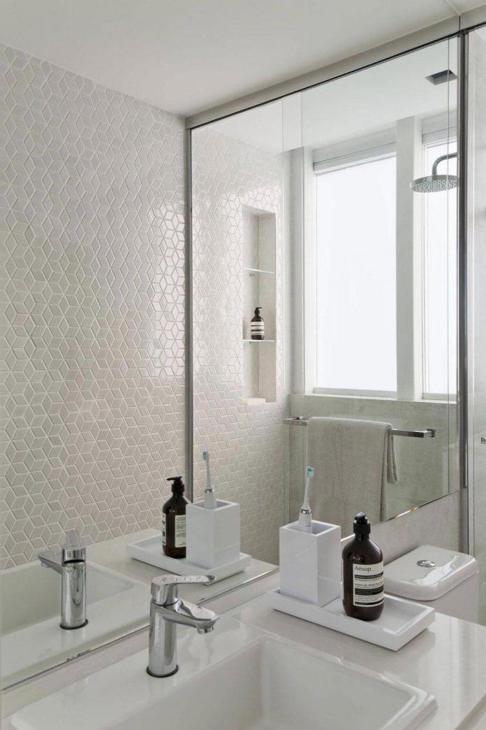 contemporary-360o-apartment-sao-paulo-designed-diego-revollo-arquitetura-22