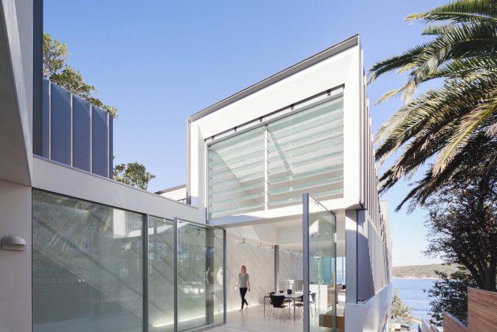 contemporary-bright-single-family-house-located-sydney-marston-architects-01