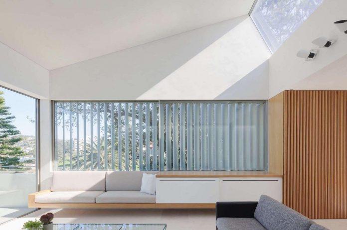 contemporary-bright-single-family-house-located-sydney-marston-architects-03