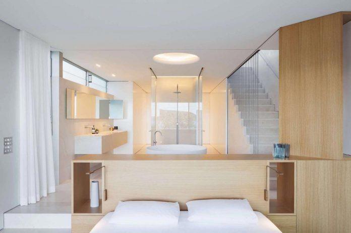 contemporary-bright-single-family-house-located-sydney-marston-architects-05