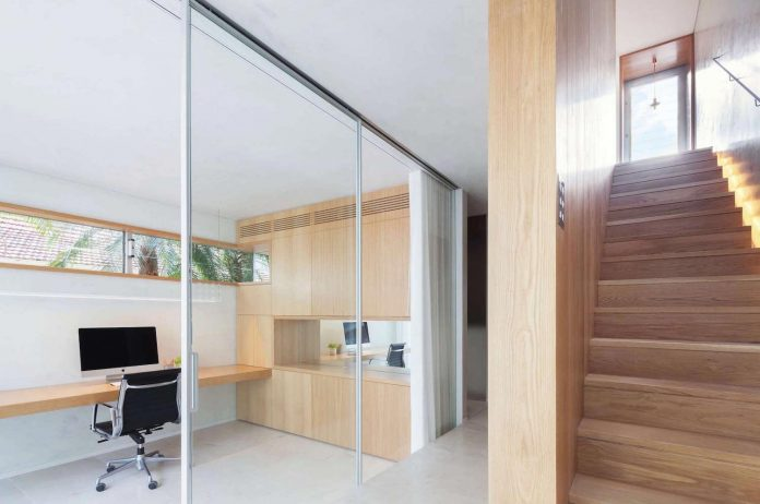 contemporary-bright-single-family-house-located-sydney-marston-architects-06