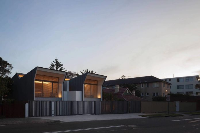 contemporary-bright-single-family-house-located-sydney-marston-architects-09