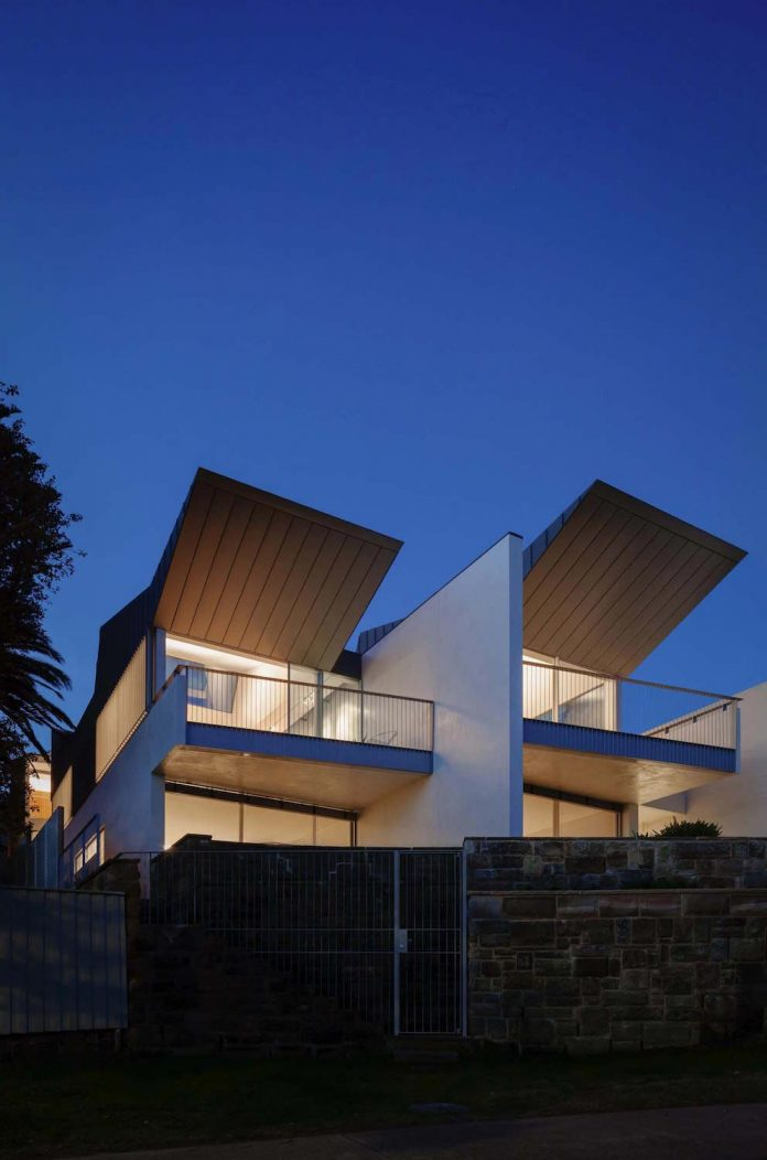 contemporary-bright-single-family-house-located-sydney-marston-architects-10