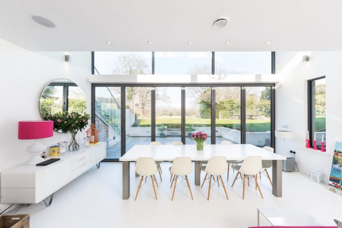 contemporary-highly-sustainable-energy-efficient-family-home-hampshire-witcher-crawford-04