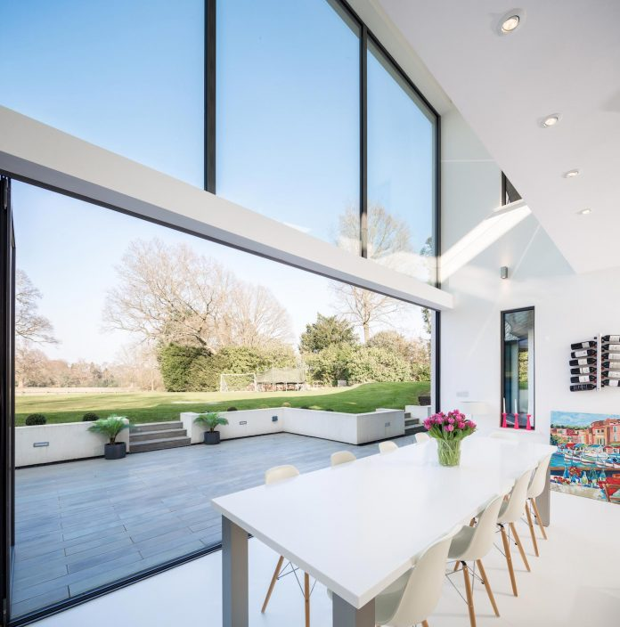 contemporary-highly-sustainable-energy-efficient-family-home-hampshire-witcher-crawford-05