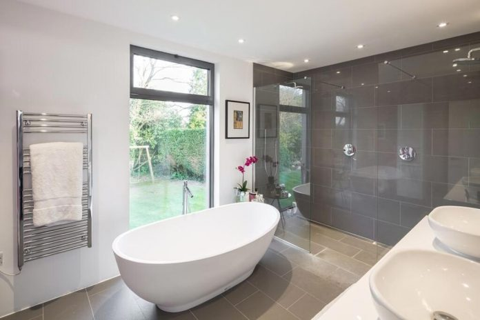 contemporary-highly-sustainable-energy-efficient-family-home-hampshire-witcher-crawford-09