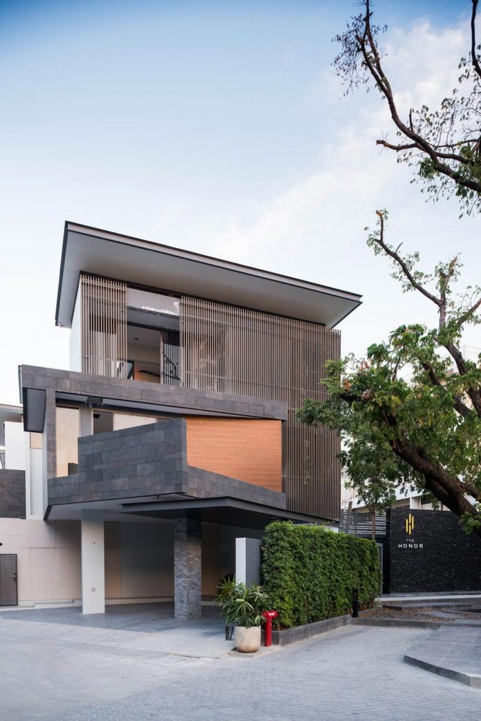 contemporary-honor-residence-podesign-02