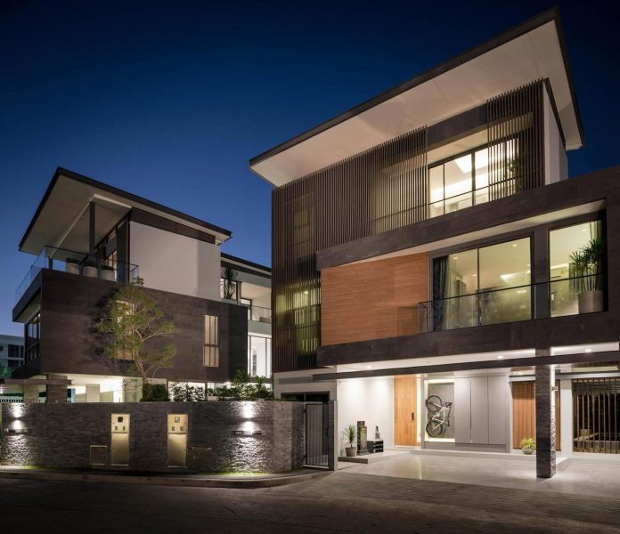 contemporary-honor-residence-podesign-06