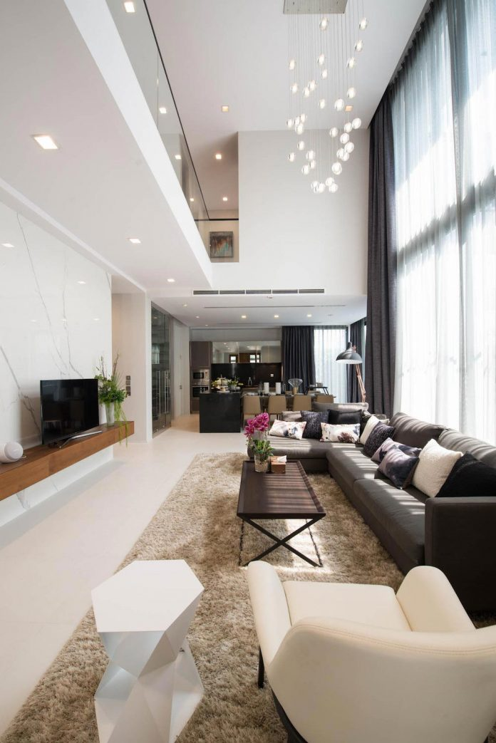 contemporary-honor-residence-podesign-07