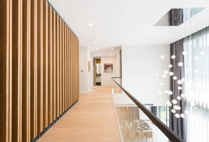contemporary-honor-residence-podesign-08