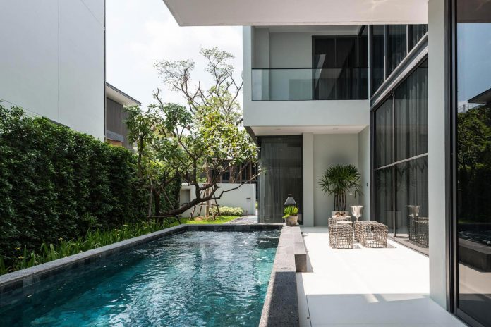 contemporary-honor-residence-podesign-10