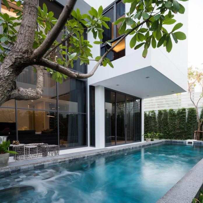 contemporary-honor-residence-podesign-11