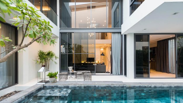 contemporary-honor-residence-podesign-12