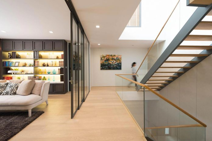 contemporary-honor-residence-podesign-13