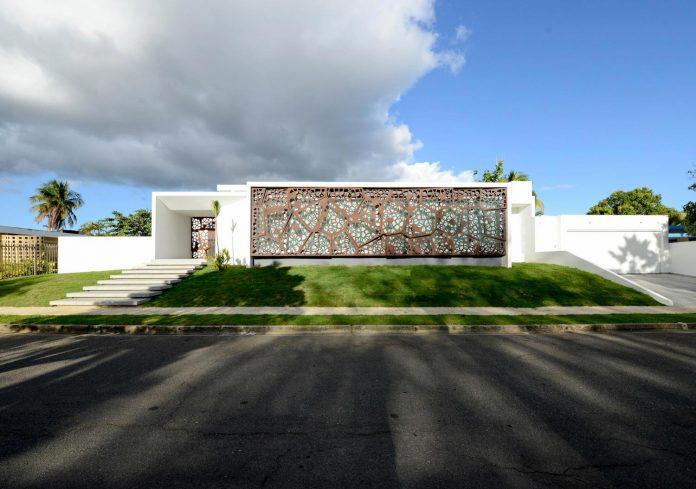contemporary-huge-house-san-juan-diaz-paunetto-arquitectos-03