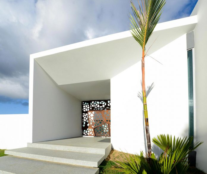 contemporary-huge-house-san-juan-diaz-paunetto-arquitectos-05