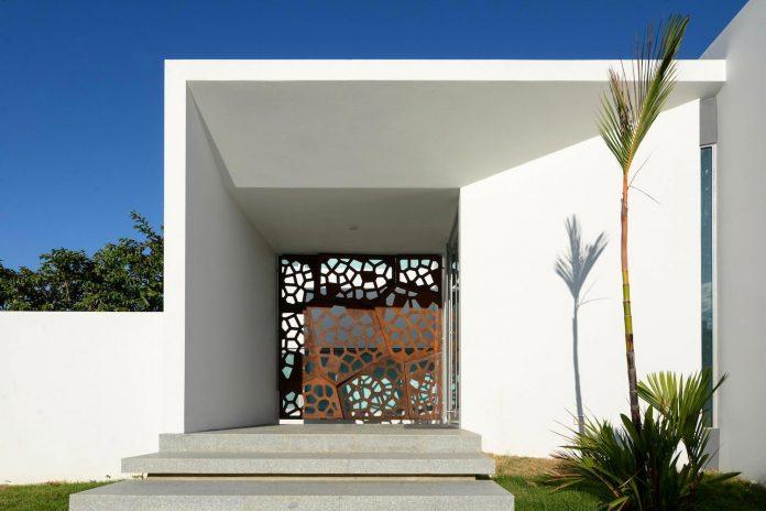 contemporary-huge-house-san-juan-diaz-paunetto-arquitectos-06
