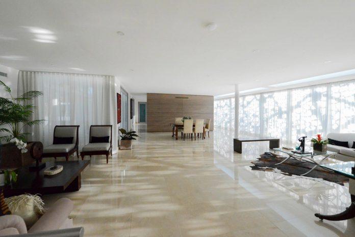contemporary-huge-house-san-juan-diaz-paunetto-arquitectos-10