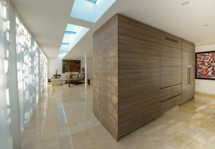 contemporary-huge-house-san-juan-diaz-paunetto-arquitectos-11