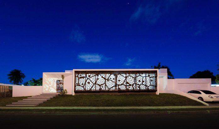 contemporary-huge-house-san-juan-diaz-paunetto-arquitectos-16