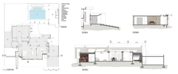 contemporary-huge-house-san-juan-diaz-paunetto-arquitectos-18