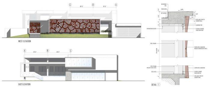 contemporary-huge-house-san-juan-diaz-paunetto-arquitectos-19
