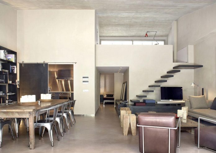 contemporary-open-plan-space-apartment-barcelona-designed-gca-architects-04