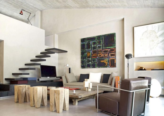 contemporary-open-plan-space-apartment-barcelona-designed-gca-architects-05