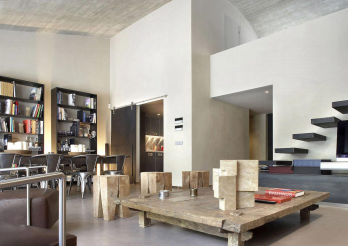 contemporary-open-plan-space-apartment-barcelona-designed-gca-architects-06