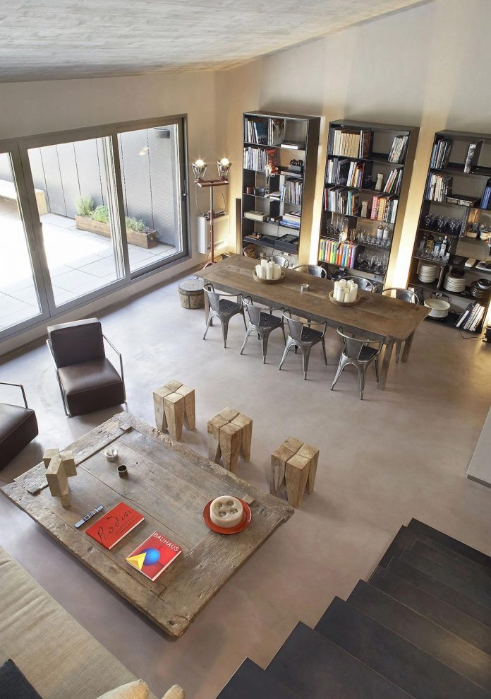 contemporary-open-plan-space-apartment-barcelona-designed-gca-architects-07