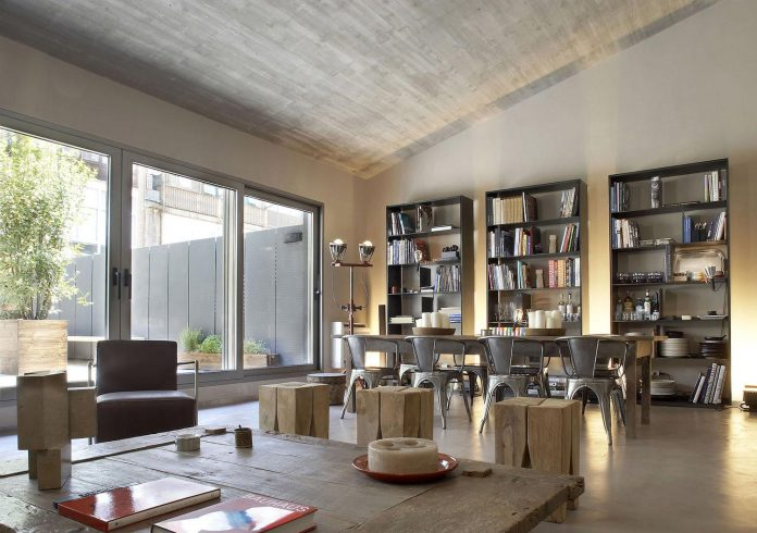 contemporary-open-plan-space-apartment-barcelona-designed-gca-architects-08