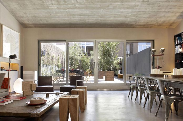 contemporary-open-plan-space-apartment-barcelona-designed-gca-architects-09