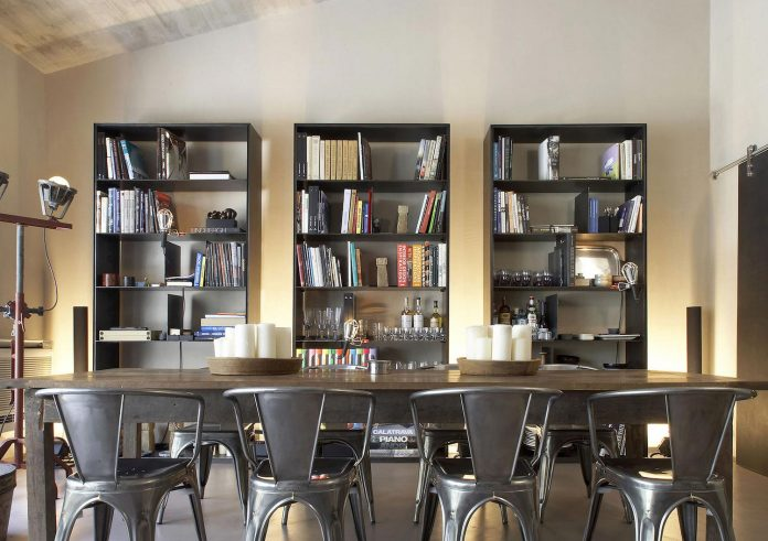contemporary-open-plan-space-apartment-barcelona-designed-gca-architects-11