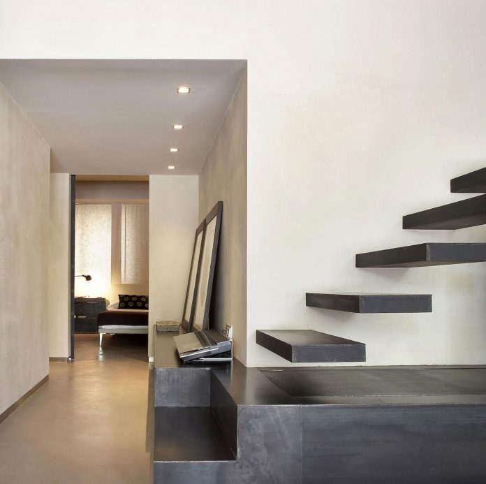 contemporary-open-plan-space-apartment-barcelona-designed-gca-architects-12