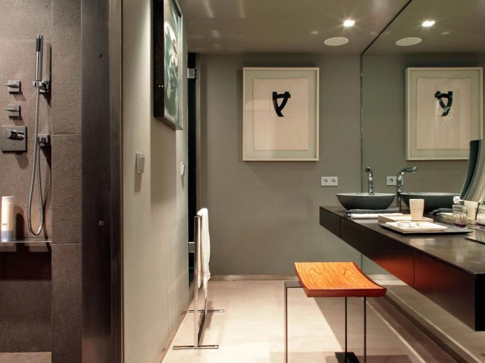 contemporary-open-plan-space-apartment-barcelona-designed-gca-architects-16