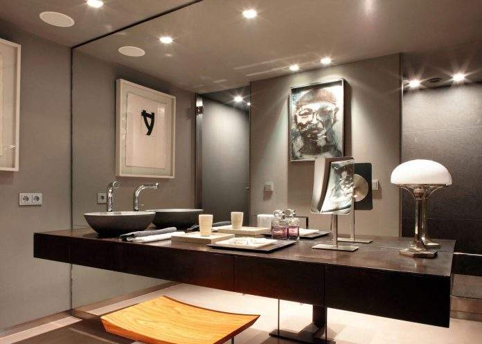contemporary-open-plan-space-apartment-barcelona-designed-gca-architects-18
