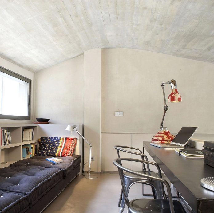 contemporary-open-plan-space-apartment-barcelona-designed-gca-architects-19