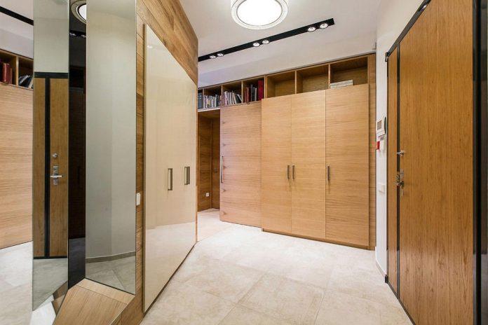 contemporary-pestovo-apartment-designed-architectural-bureau-sretenka-01