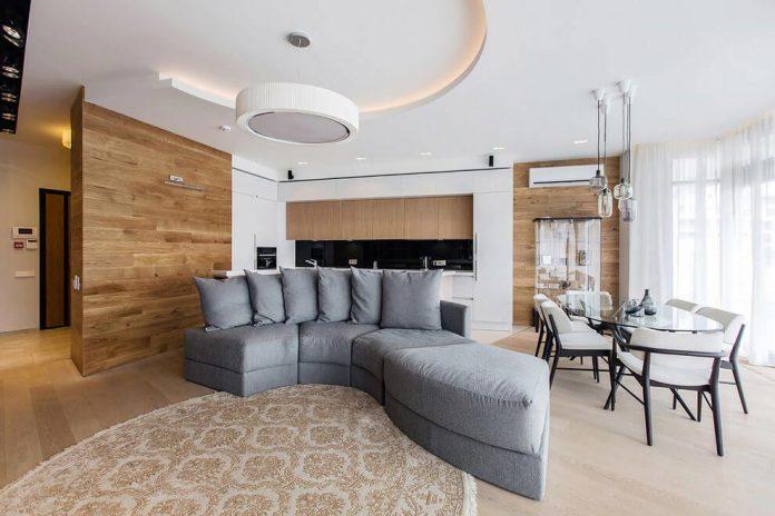 contemporary-pestovo-apartment-designed-architectural-bureau-sretenka-02