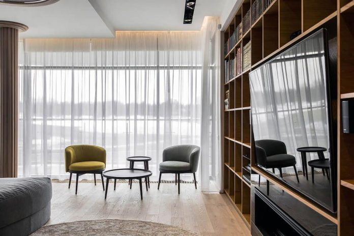 contemporary-pestovo-apartment-designed-architectural-bureau-sretenka-04