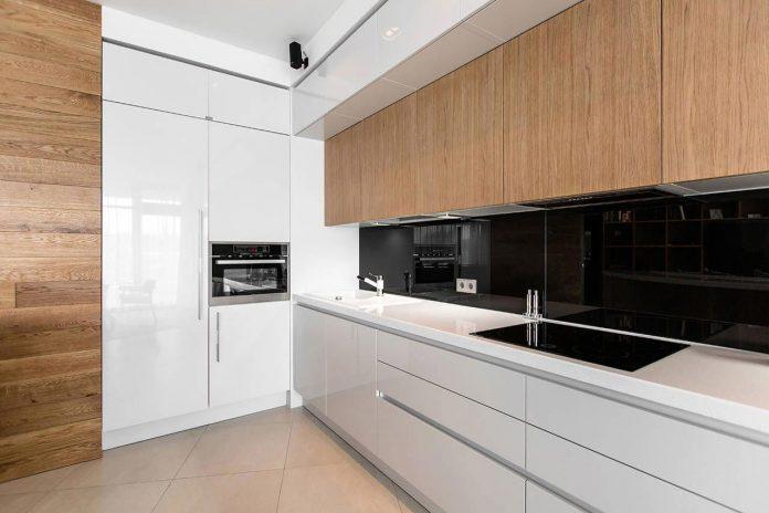 contemporary-pestovo-apartment-designed-architectural-bureau-sretenka-06